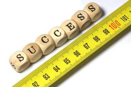 success measures with ruler 001