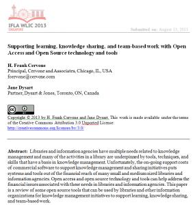 IFLA_Cervone_Dysart_paper