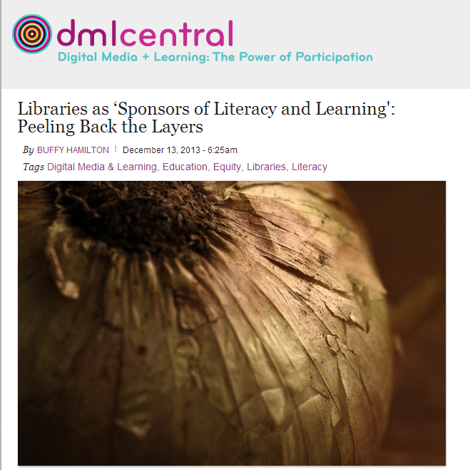 literacy sponsor Philanthropy our long legacy of community giving comes to life in many ways, including various grants and program sponsorships across the country.