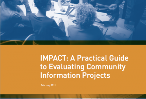 www_fsg_org_Portals_0_Uploads_Documents_PDF_Evaluating_Community_Info_Projects_pdf_cpgn_WP_DL_-_Evaluating_Community_Info_Projects