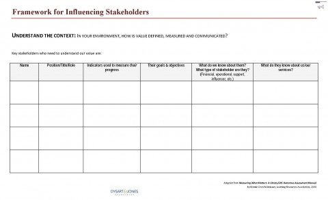 Stakeholder Template 2014_Page_1