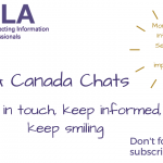 SLACanada Chat: Here comes the reset: Seize the opportunity with new roles