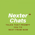 Nexter Chats: Watch Past Chats