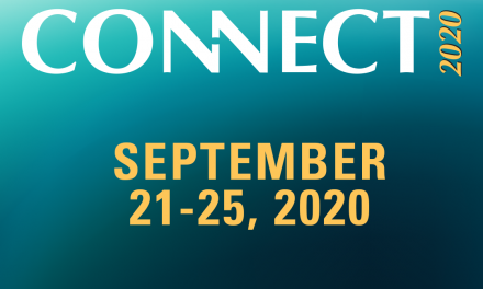 Sept 21-25 LibraryPalooza: CIL & IL Connect